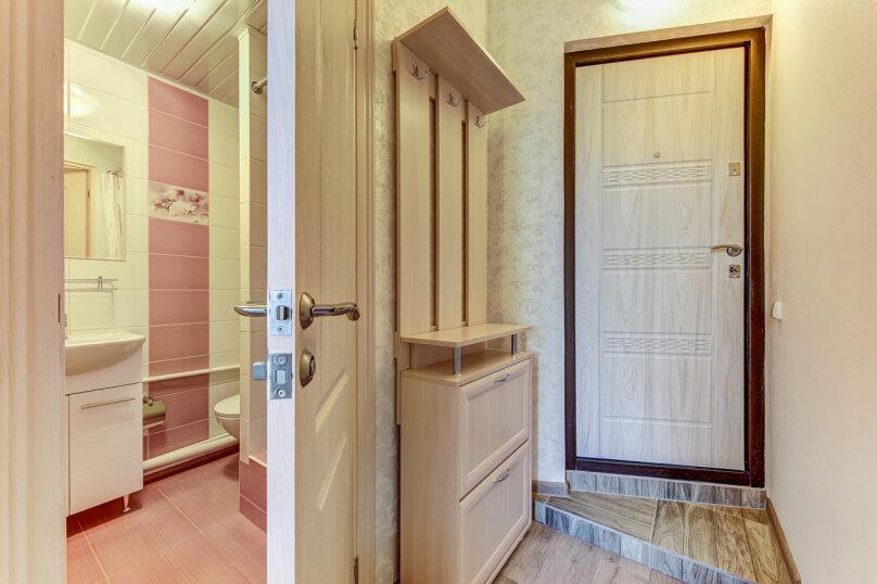 Отдельная комната, улица Марата, 36-38, Санкт-Петербург - Фотография 9