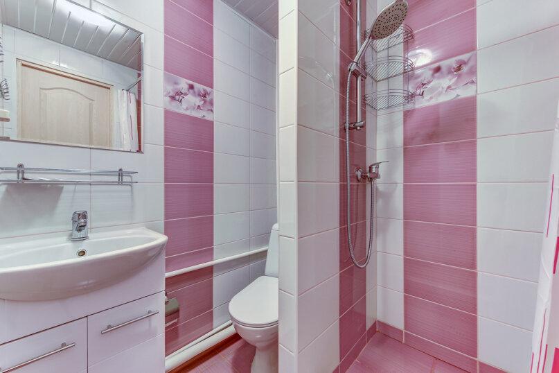 Отдельная комната, улица Марата, 36-38, Санкт-Петербург - Фотография 10