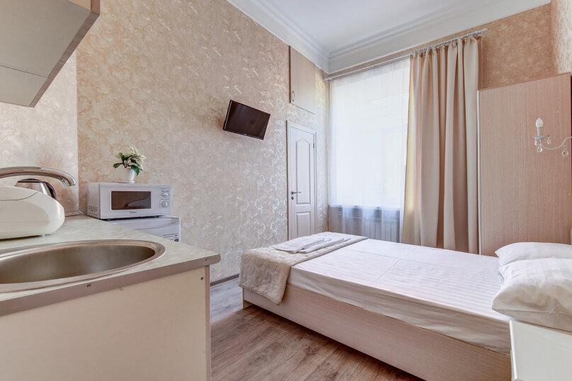 Отдельная комната, улица Марата, 36-38, Санкт-Петербург - Фотография 11