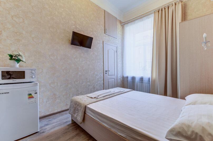 Отдельная комната, улица Марата, 36-38, Санкт-Петербург - Фотография 13