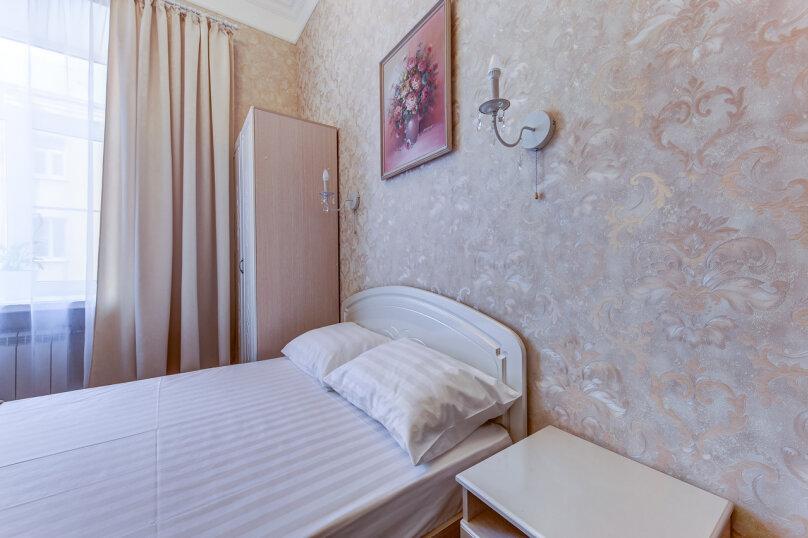 Отдельная комната, улица Марата, 36-38, Санкт-Петербург - Фотография 14