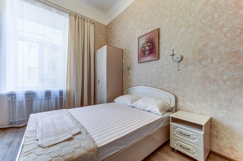 Отдельная комната, улица Марата, 36-38, Санкт-Петербург - Фотография 1