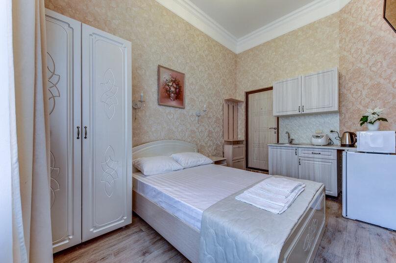 Отдельная комната, улица Марата, 36-38, Санкт-Петербург - Фотография 15