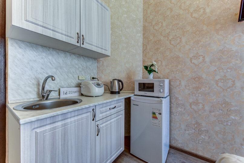 Отдельная комната, улица Марата, 36-38, Санкт-Петербург - Фотография 17