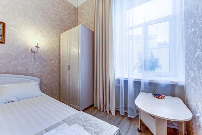 Отдельная комната, улица Марата, 36-38, Санкт-Петербург - Фотография 23