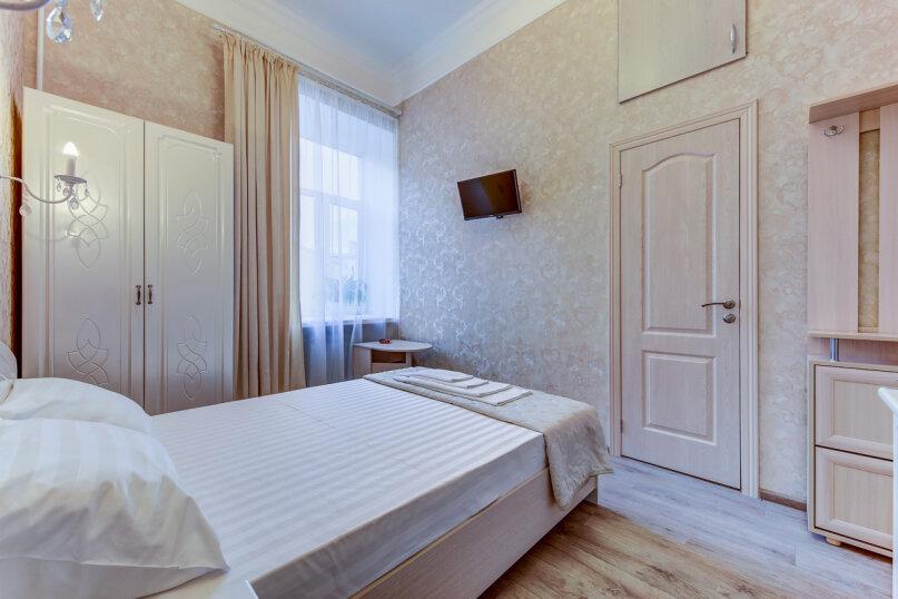 Отдельная комната, улица Марата, 36-38, Санкт-Петербург - Фотография 24
