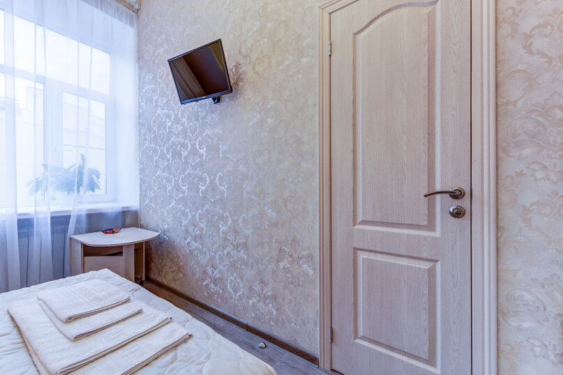 Отдельная комната, улица Марата, 36-38, Санкт-Петербург - Фотография 25