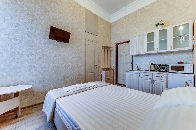 Отдельная комната, улица Марата, 36-38, Санкт-Петербург - Фотография 27