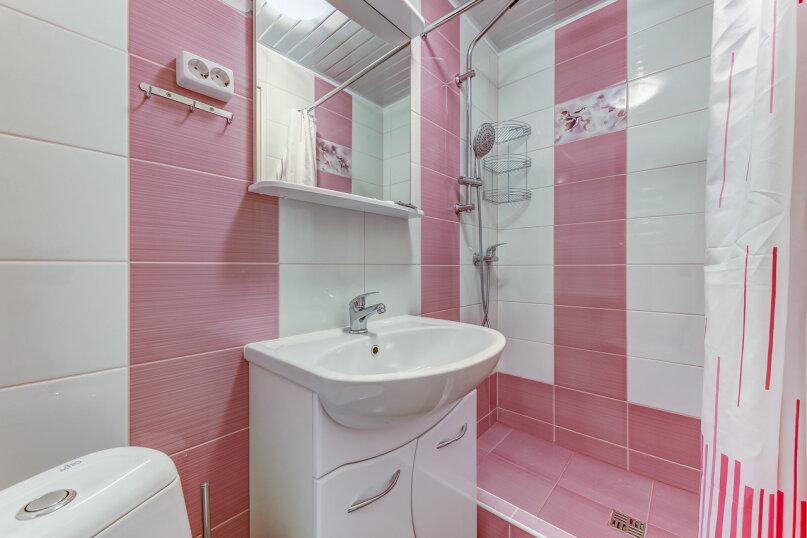 Отдельная комната, улица Марата, 36-38, Санкт-Петербург - Фотография 31