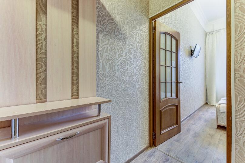 Отдельная комната, улица Марата, 36-38, Санкт-Петербург - Фотография 34