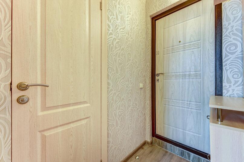 Отдельная комната, улица Марата, 36-38, Санкт-Петербург - Фотография 35