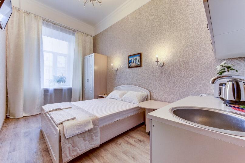 Отдельная комната, улица Марата, 36-38, Санкт-Петербург - Фотография 36