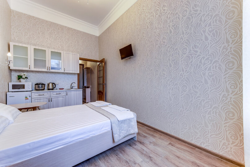 Отдельная комната, улица Марата, 36-38, Санкт-Петербург - Фотография 43