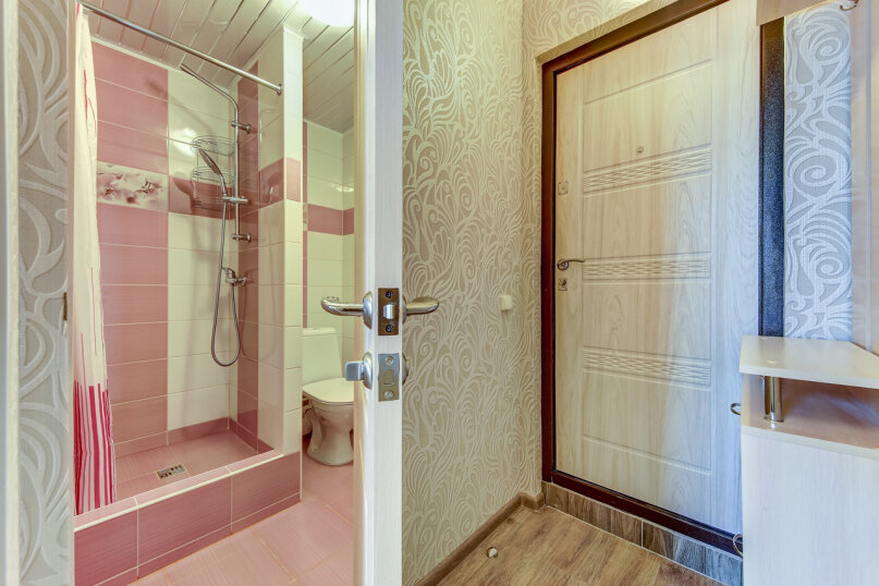 Отдельная комната, улица Марата, 36-38, Санкт-Петербург - Фотография 44