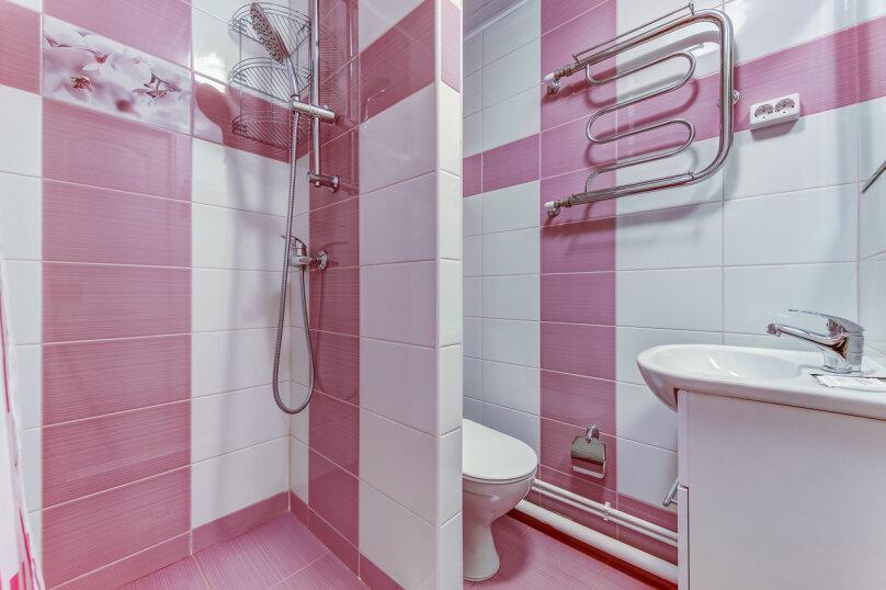 Отдельная комната, улица Марата, 36-38, Санкт-Петербург - Фотография 45