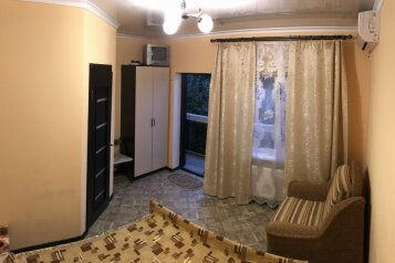 Гостиница, Береговой проезд на 2 номера - Фотография 1