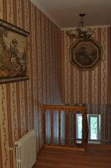 Гостиница, улица Пушкина, 66 на 12 номеров - Фотография 2