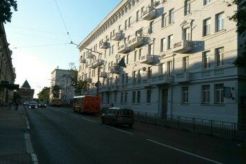 Отдельная комната, Варварская улица, 6, Нижний Новгород - Фотография 2