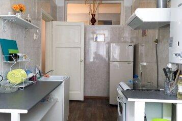 Отдельная комната, Варварская улица, 6, Нижний Новгород - Фотография 4