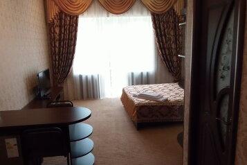 2-х местный комфорт:  Номер, Люкс, 2-местный, 1-комнатный, Мини-гостиница, Улица Маяковского  на 11 номеров - Фотография 3