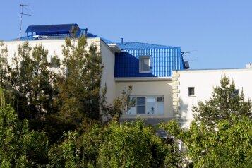 Гостевой дом, Борисовская на 10 номеров - Фотография 1