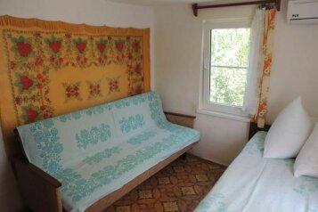 Жилье для отдыха в частном доме, Нижнесадовая улица, 154 на 2 номера - Фотография 2