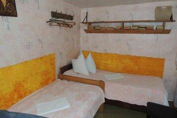 Жилье для отдыха в частном доме, Нижнесадовая улица, 154 на 2 номера - Фотография 4