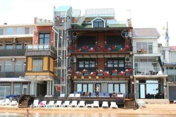 Гостиница, Черноморская набережная на 32 номера - Фотография 2