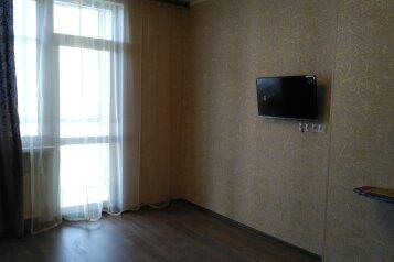 1-комн. квартира, 55 кв.м. на 4 человека, Чистопольская улица, 86/10, Казань - Фотография 4