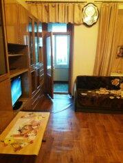 1-комн. квартира, 33 кв.м. на 3 человека, улица Амет-Хана Султана, Алупка - Фотография 3