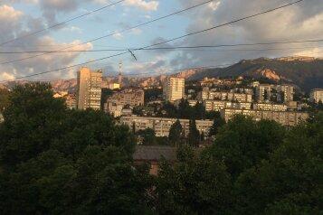 2-комн. квартира, 48 кв.м. на 6 человек, улица Руданского, Ялта - Фотография 4