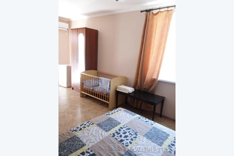 """Гостевой дом """"На Морской 38"""", Морская улица, 38 на 8 комнат - Фотография 99"""