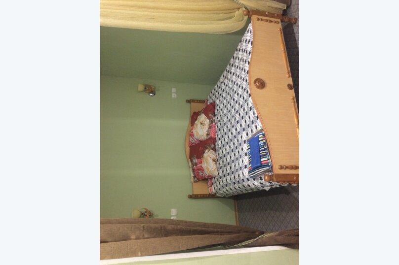 люкс №2, солнечная, 11а, Партенит - Фотография 2