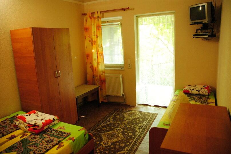 """Гостевой дом """"Крымырк"""", Южная , 1а на 7 комнат - Фотография 32"""
