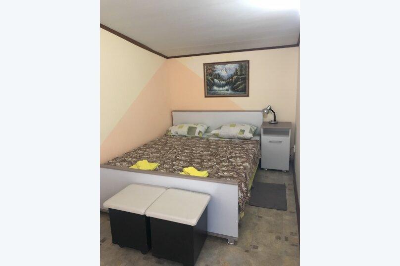 Отдельная комната, Центральная улица, 10, село Сукко - Фотография 1