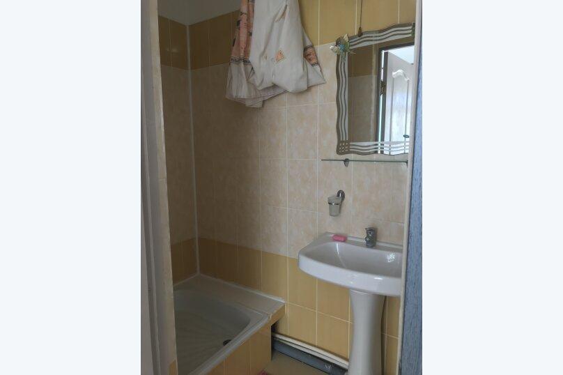 Гостиница Виктория, Центральная улица, 10 на 38 комнат - Фотография 88
