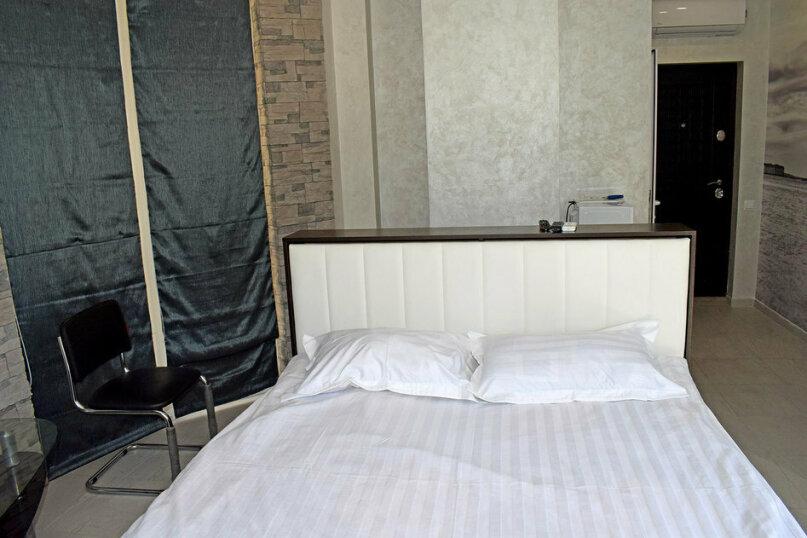 """Мини-отель """"Дуэт"""", Алупкинское шоссе,  58Д на 60 номеров - Фотография 21"""