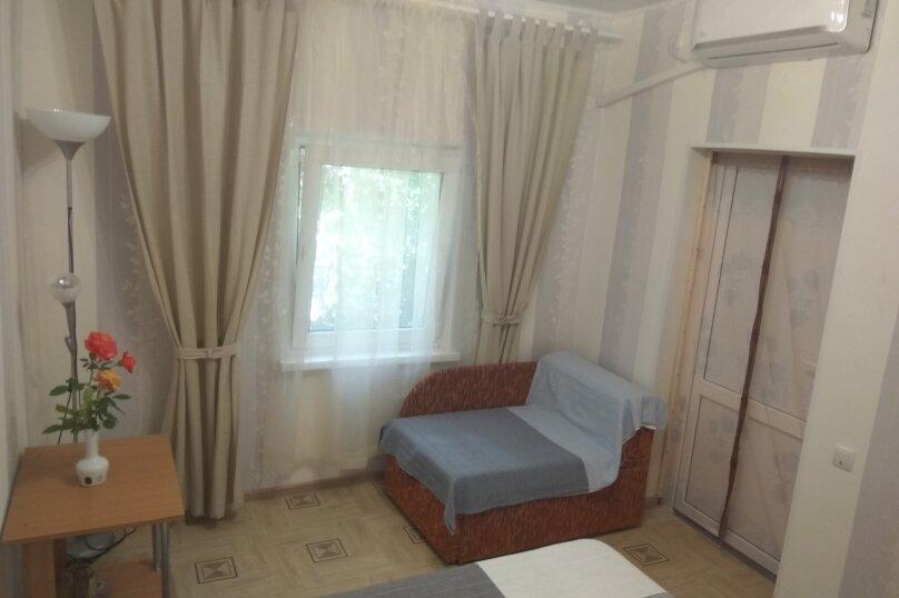 Отдельная комната, улица Ленина, 51, Морское - Фотография 3