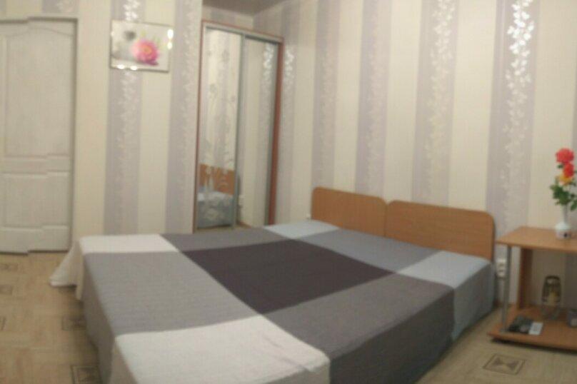 Отдельная комната, улица Ленина, 51, Морское - Фотография 7