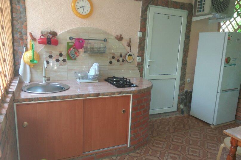 Отдельная комната, улица Ленина, 51, Морское - Фотография 9