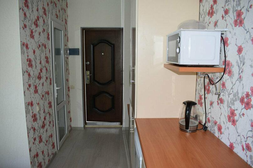 """Мини-отель """"Дуэт"""", Алупкинское шоссе,  58Д на 60 номеров - Фотография 13"""