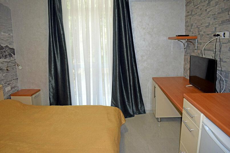 """Мини-отель """"Дуэт"""", Алупкинское шоссе,  58Д на 60 номеров - Фотография 19"""