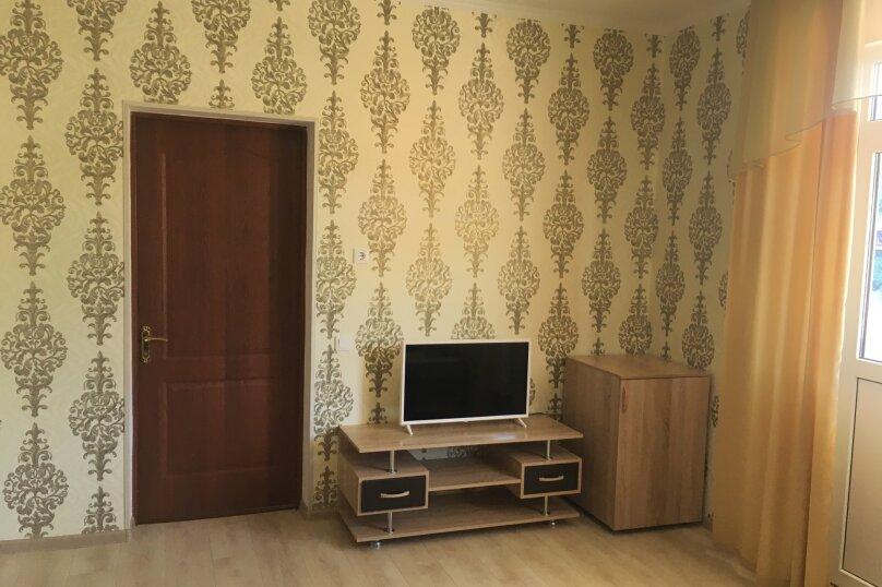 """Гостевой дом """"АЛИНА"""", Зелёная улица, 12 на 25 комнат - Фотография 70"""