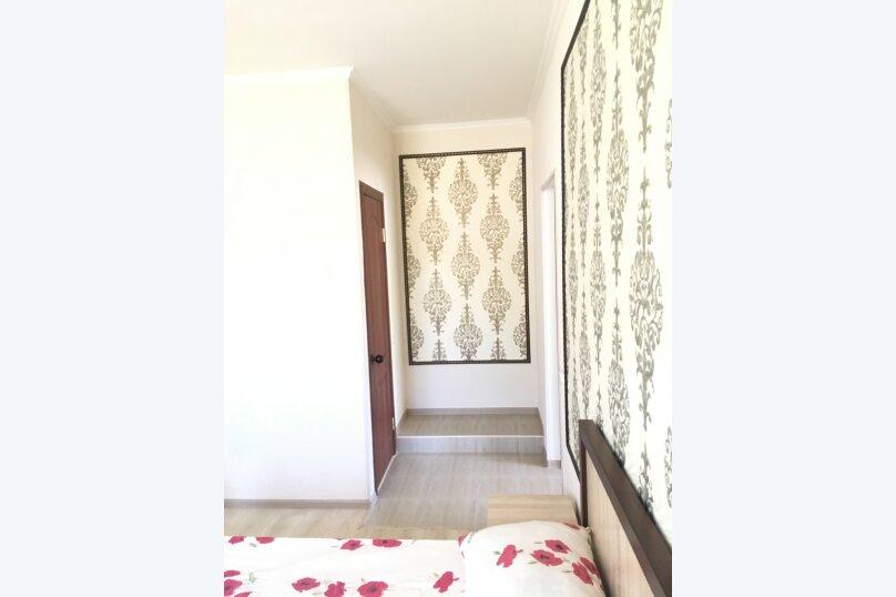 """Гостевой дом """"АЛИНА"""", Зелёная улица, 12 на 25 комнат - Фотография 74"""