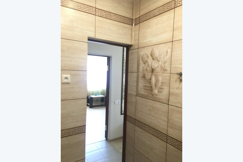"""Гостевой дом """"АЛИНА"""", Зелёная улица, 12 на 25 комнат - Фотография 77"""