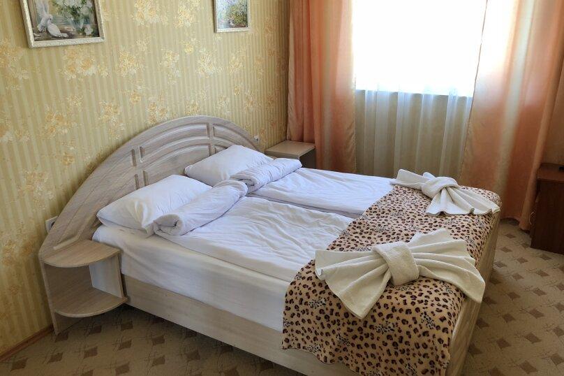 """Мини-отель """"Вилла Классик"""", Ленина, 127С на 20 номеров - Фотография 12"""