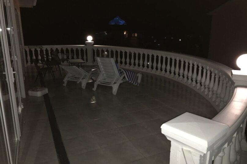 """Мини-отель """"Вилла Классик"""", Ленина, 127С на 20 номеров - Фотография 14"""