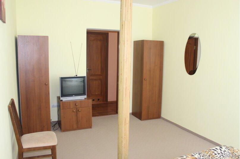 """Мини-отель """"Алекс"""", Некрасова, 6а на 12 номеров - Фотография 13"""