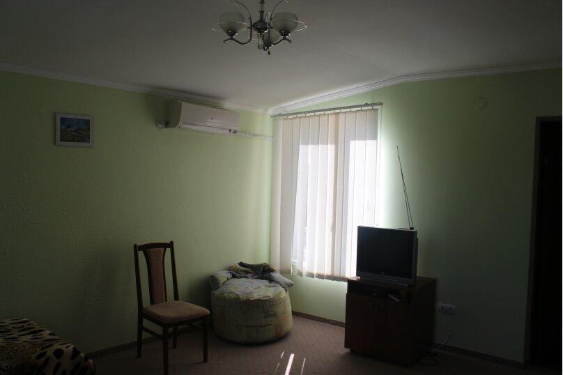 """Мини-отель """"Алекс"""", Некрасова, 6а на 12 номеров - Фотография 15"""