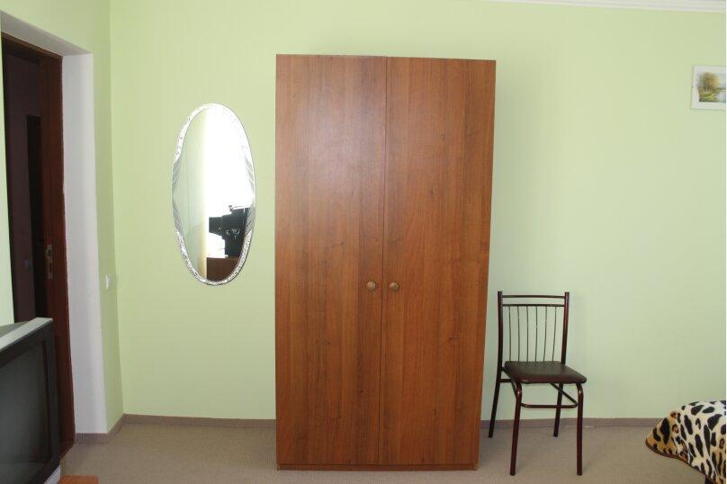"""Мини-отель """"Алекс"""", Некрасова, 6а на 12 номеров - Фотография 16"""